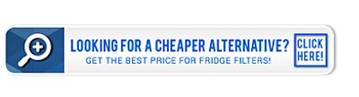 Looking-for-a-Cheaper.png