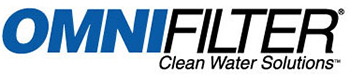 OMNIFILTER-logo.jpg