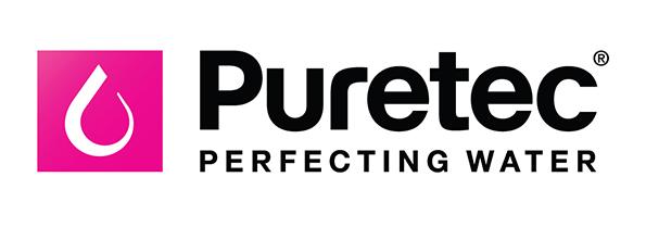 Puretec-Logo.jpg