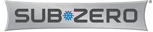Sub-Zero_logo.jpg