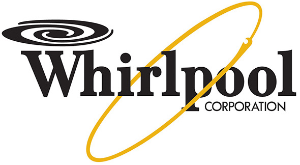Whirlpool-logo.jpg