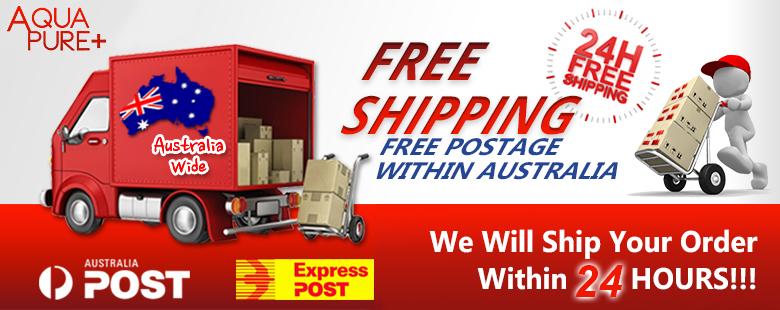 shipping-24hrs.jpg