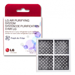 LG Electronics LT120F / ADQ73334008 Fresh Air Replacement Refrigerator Air Filter