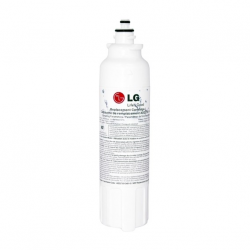 LG ADQ73613401 / LT800P Genuine Fridge Filter