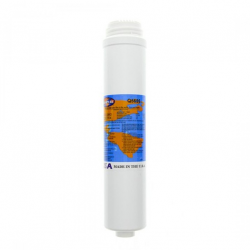 Omnipure Q5605 Whole House Replacement Sediment Filter Cartridge
