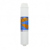Q5640 Omnipure Replacement Filter Cartridge
