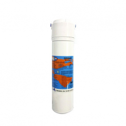 Q5640 Omnipure Replacement Filter Cartridge + Header