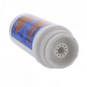 Omnipure Q-Series Q5386 Replacement Filter, suits some Fisher&Paykel Fridges