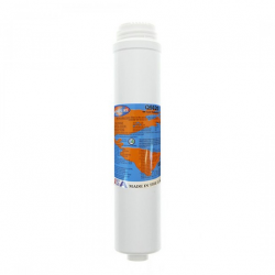 Omnipure Q5620 Replacement Filter Cartridge