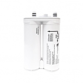 FC-100, WF2CB,240396407K FRIGIDAIRE PURESOURCE2 REFRIGERATOR WATER FILTER