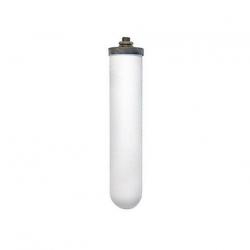 "Doulton W9120562 Sterasyl 10""(S) Filter Elements"
