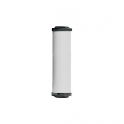 W9220406 Doulton Replacement Ceramic Filter