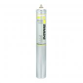 Everpure EV9627-07 MR-350 Reverse Osmosis Replacement Membrane