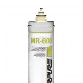 Everpure EV9627-13 MR-600 Reverse Osmosis Replacement Membrane