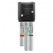 Everpure MRS-350BL Reverse Osmosis System