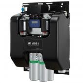 Everpure MRS-600HE-II High Efficiency Reverse Osmosis System