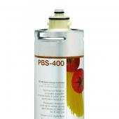 Everpure PBS-400 (EV9270-86) Single Under Sink Water Filter System High Flow