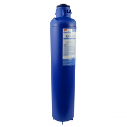 3M™ Aqua-Pure™ Whole House Large Dia. Replacement Filter Cartridge, Model AP917HD-S, 1 per case, 5621008