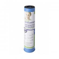 OmniFilter GAC1-SS undersink water filter replacement cartridge