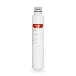 M92512-UF-FR MicroFilter UF Membrane Quick Change Water Filter