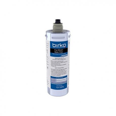 1311070 Filter Cartridge Birko T/A 5um