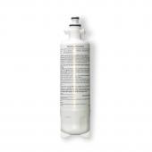 Beko 4874960100 Genuine Fridge Water Filter Internal