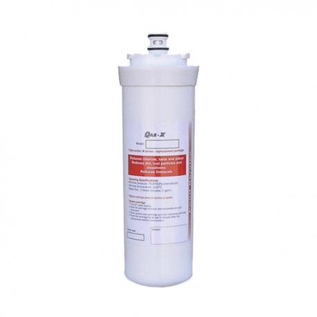 Birko 5 Micron BWF 100 Water Filter Suit 1311050 / 1311052