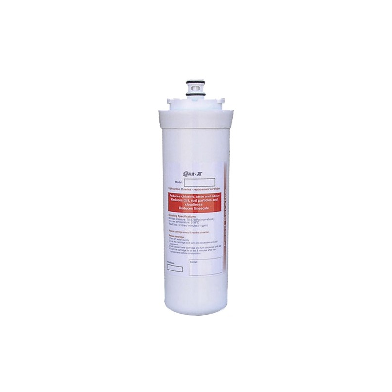 Birko 5 Micron Bwf 100 Water Filter Suit 1311050 1311052