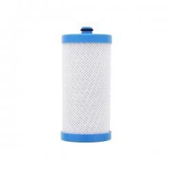 1438545 / 218904501 WF1CB / RG-100 WFCB Refrig. Filter Frigidaire Kenmore