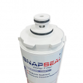 3M Snap Seal Water Filter SLC-230-1  suit SLC-230-1-REC-1