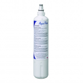 Aqua-Pure AP EASY COMPLETE Water Filter Replacement Cartridge, Quick Change