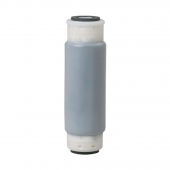 3M CUNO CFS117S Water Filter Drop In Cartridge GENUINE PART