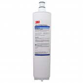 3M Water Filtration Products Replacement Filter Cartridge, Model HF25-S(56152-03)