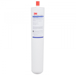 3M™ CFS8112EL(55817-25) Replacement Water Filter, suits AP8000