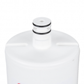 3M™ CFS8112EL(55817-25) Replacement Water Filter, suits AP8000