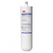 3M™ CFS8112-S(55817-08) Whole House Filter Replacement Cartridge