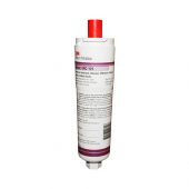 3M™  Genuine SRC-121(41-SRC-121) Scale Inhibitor Replacement Water Filter