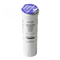 Fisher & Paykel 836848 Genuine Fridge Water Filter