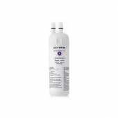 Whirlpool Pur W10295370A EDR1RXD1 Filter 1 Refrigerator Water Filter