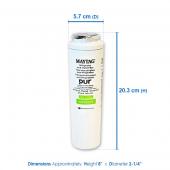 UKF8001AXX  Maytag/Jennair Fridge Filter - Puriclean