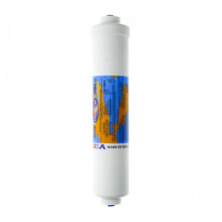 Omnipure K5586-JJ Phosphate GAC Inline Filter