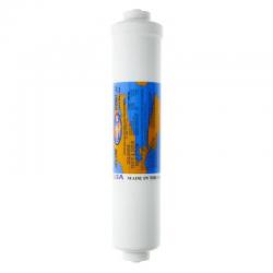 Omnipure K2567-JJ KDF Inline Water Filter