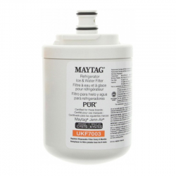 MAYTAG FRIDGE FILTER UKF7003AXX  GENUINE PRODUCT