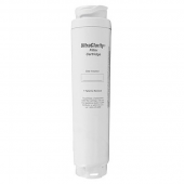 644845/ 740560  9000-077104 UltraClarity Fridge Filter for Bosch