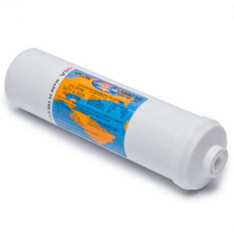 K5567BB Omnipure Inline Filter Replacement Cartridge