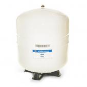 Pentek RO-2500 Reverse Osmosis System 4-stage