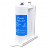Westinghouse Electrolux WF2CB Compatible Fridge Filter FC100 PS2 EcoAqua EFF-6029A