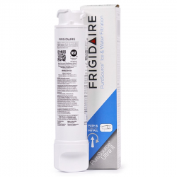 Frigidaire Electrolux Genuine OEM EPTWFU01C PureSource Ultra II Refrigerator Ice & Water Filter