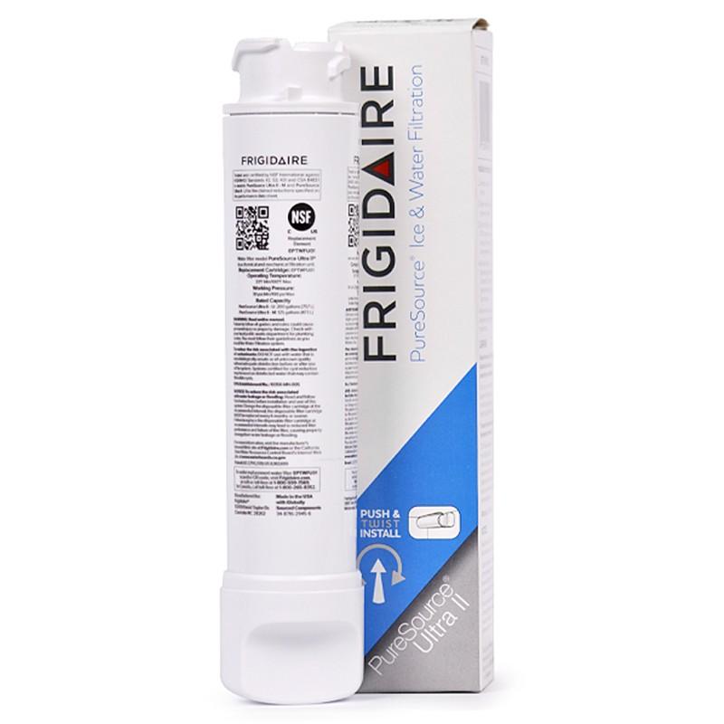 Frigidaire Electrolux Genuine Oem Eptwfu01c Puresource