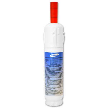 samsung aqua pure plus filter. DA29-00012A Samsung Aqua-Pure Plus Fridge Water Filter Genuine Aqua Pure R
